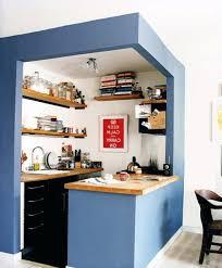 counter space small kitchen storage ideas kitchen counter space ideas image of creative design of small