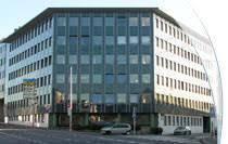 bureau des contributions directes rts non résidents administration des contributions directes