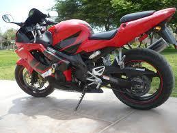 2003 honda cbr 600 price 2003 honda cbr600 f4i 406749d1291138712 vendo moto honda cbr600