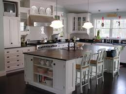 Kitchen Cabinets Maine by Unique Kitchen Tile Home Decorations Ideas Cool Image Of Amazing
