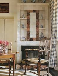 axel vervoordt dallas home of betty gertz southern accents peter