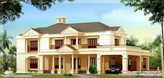 luxury house plans posh luxury home plan designs audisb unique