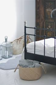 Nordic Bedroom by 62 Best Nordic Style Images On Pinterest Live Home And At Home