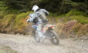 motocross bikes for sale uk all terrain rally challenge 2017 rallymoto