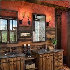 contemporary bathroom vanities canada brightpulse us