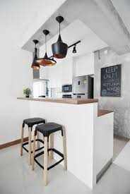 kitchen bars ideas amusing kitchen bar ideas stools wooden leg white seat bar chair