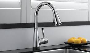 brizo faucets kitchen brizo brizo faucet brizo kitchen brizo kitchen faucets faucets