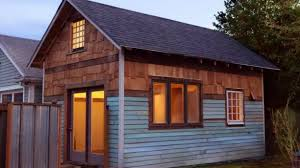 airbnb nashville tiny house 9 vacation rentals for trying out tiny house living fox news