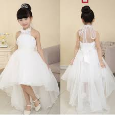 compare prices on white junior dress online shopping buy low