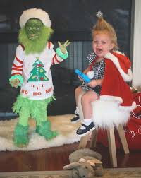 Baby Grinch Halloween Costume 25 Cindy Lou Grinch Ideas Cindy Lou