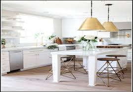 kitchen collection careers no result for kitchen collection careers funbeauty