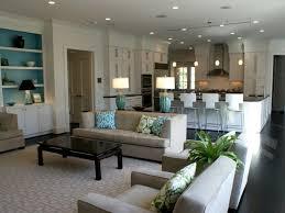 Art Deco Kitchen Design by Kitchen 35 Art Deco Kitchen Design Trends 2016 With Zebra