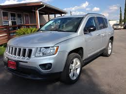 jeep compass 2017 white jeep compass franks auto sales