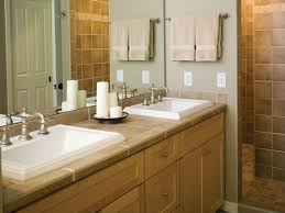 bathroom vanity wonderful bathroom cabinet color ideas classy