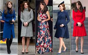 kate middleton style 2015 wrap up a year of style with kate middleton aol lifestyle