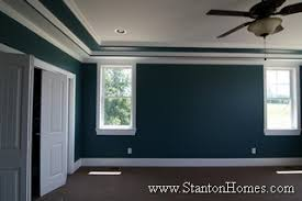 new home building and design blog home building tips trey