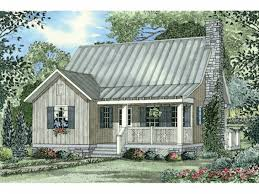 house plans farmhouse style rustic bedroom house plans farmhouse style plan beds small amazing