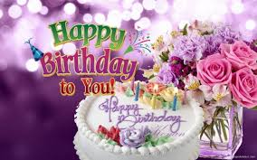happy birthday to you photo slideshow youtube