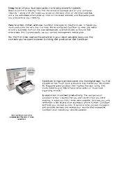Business Card Reader Scanner Business Card Reader Scanner Business Card Cutter Slitter Cardscan