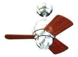 Replacement Fan Blades Transformer Replacement Fan Blades Hunter Fan