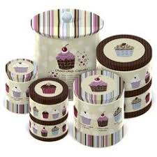 cupcake canisters for kitchen mega cupcake kitchen canisters kitchen canisters kitchens