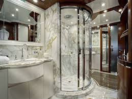 small luxury bathroom ideas small luxury bathroom home design ideas and pictures