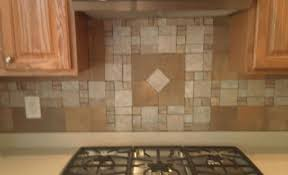 Kitchen Wall Pictures by Fascinating Kitchen Wall Tile How To Install Tags Kitchen Wall