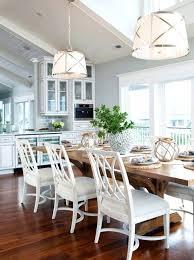 coastal dining room furniture beach themed dining room furniture best coastal dining rooms ideas