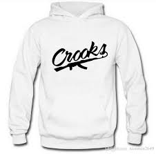 discount diamond crooks sweatshirt 2017 diamond crooks