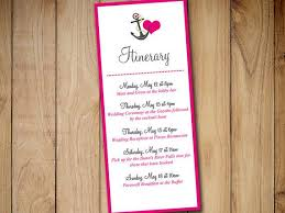 Wedding Itinerary Best 25 Wedding Itinerary Template Ideas On Pinterest Wedding