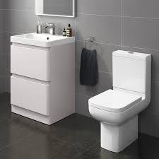 short shower bath home decorating interior design bath short shower bath part 39 short shower baths modern bathroom furniture basin vanity unit