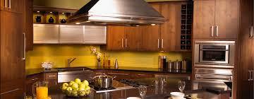 crestwood kitchen cabinets crestwood inc homepage salina ks 67401 custom cabinetry