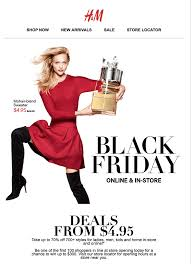 h m open on thanksgiving h u0026m black friday sale u0026 deals for 2017 blacker friday
