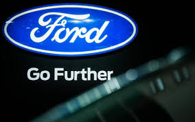 logo ford 2017 ford reviews