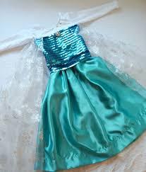 Elsa Costume 222 Best Costume Diy