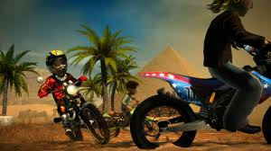 motocross madness 4 avatar motocross madness new kinect game kinect forum page