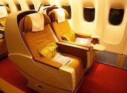 Interior Design Classes San Francisco by Air India Will Fly Between San Francisco U0026 Delhi In December