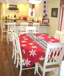 top 25 best red kitchen accents ideas on pinterest and simple