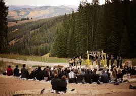 colorado mountain wedding venues colorado mountain wedding venues our top 10 list for 2013