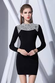 cheap plus size womens clothes beauty clothes