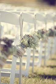 Mason Jar Ideas For Weddings 8 Diy Wedding Mason Jar Ideas Linentablecloth