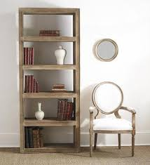 Bookshelf Glass Doors Bookshelves With Glass Doors Home Design Ideas Bookshelf Glass