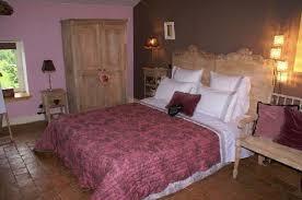 chambre d hotes romantique deco chambres d hotes de charme