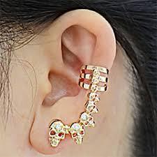 ear cuffs cheap ear cuffs online ear cuffs for 2018