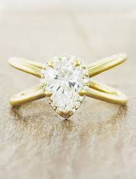 Pictures Of Wedding Rings by 1024 Best Engagement Rings U0026 Wedding Rings Images On Pinterest