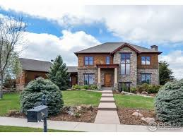 Cozy Cottage Fort Collins Co by Homes For Sale In Fort Collins Co Northern Colorado Real Estate C3