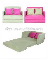 Sofa For Kids Room 15 Best Ideas Of Flip Out Sofa For Kids