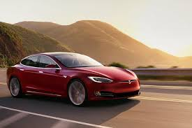 tesla model s news rumors specs everything we know digital