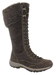 womens boots europe cosy hi 200 s boot only 129 99 hi tec europe