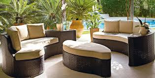 Outdoor Furniture Garden Furniture Pyihome Com